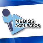 Medios Agrupados