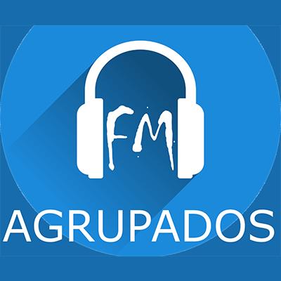 Música y Noticias las 24h!