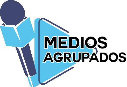 Comunidad de Medios Agrupados