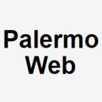 Palermo Web