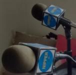 Radio Nipper