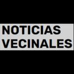 Noticias Vecinales